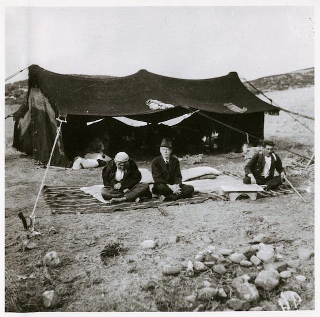 1936_bartok_bela_a_kozel-keleten.jpg