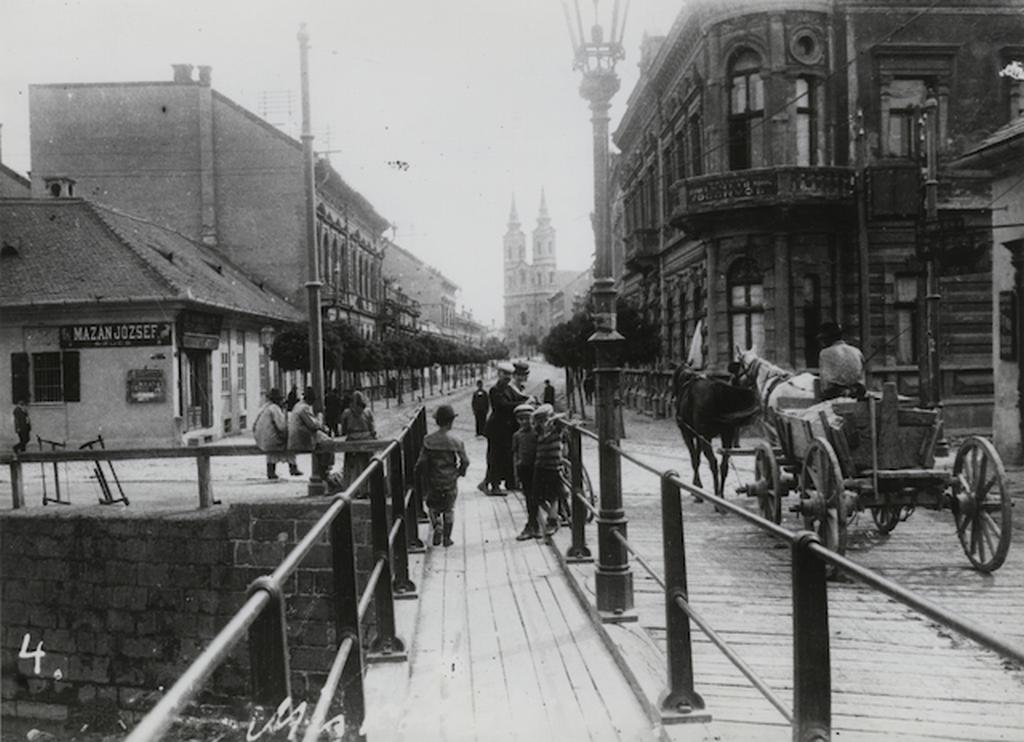 1910_miskolc.png