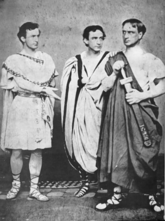 1864_john_wilkes_booth_left_dressed_as_mark_antony_in_play_of_shakespeare_s_julius_caesar_whose_assassination_influenced_him_in_killing_lincoln.jpg