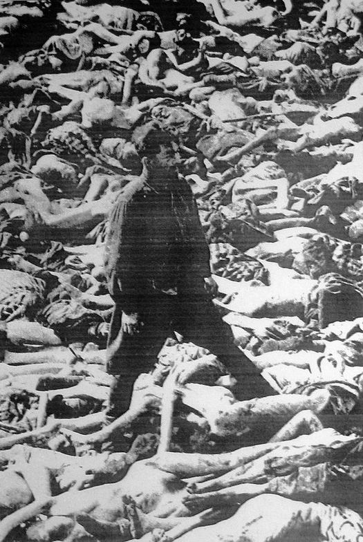 1945_nazi_doctor_fritz_klein_stands_in_a_mass_grave_of_bergen-belsen_concentration_camp_victims_as_he_is_forced_by_the_british_army_to_bury_corpses.jpg