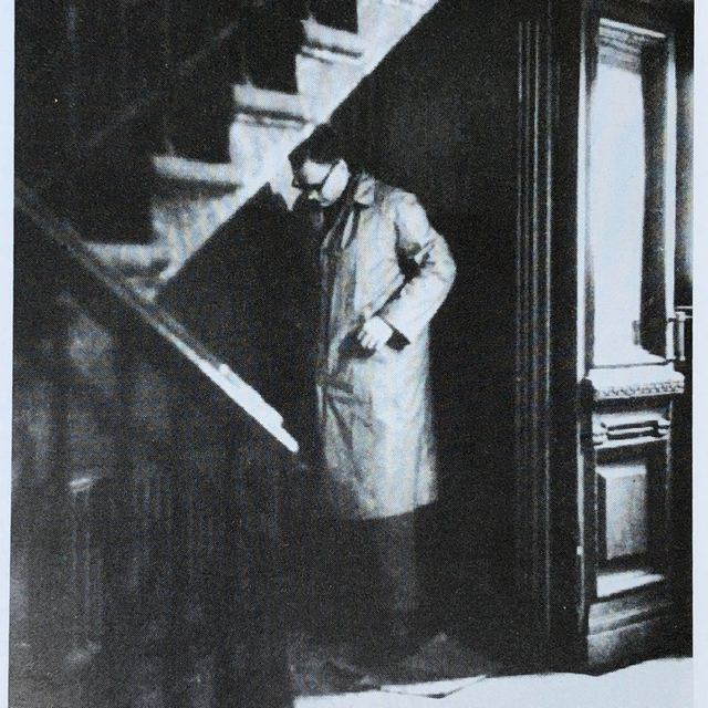 1962_richard_jacobs_cia_officer_is_photographed_at_a_dead_drop_location_in_moscow_oleg_pankovsky_case.jpg