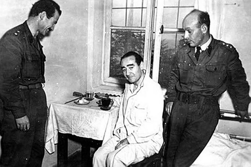 1961_last_day_of_adnan_menderes_before_his_execution.jpg