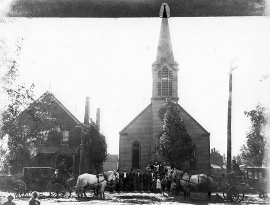 1895_magyar_reformatus_templom_clevelandben.jpg
