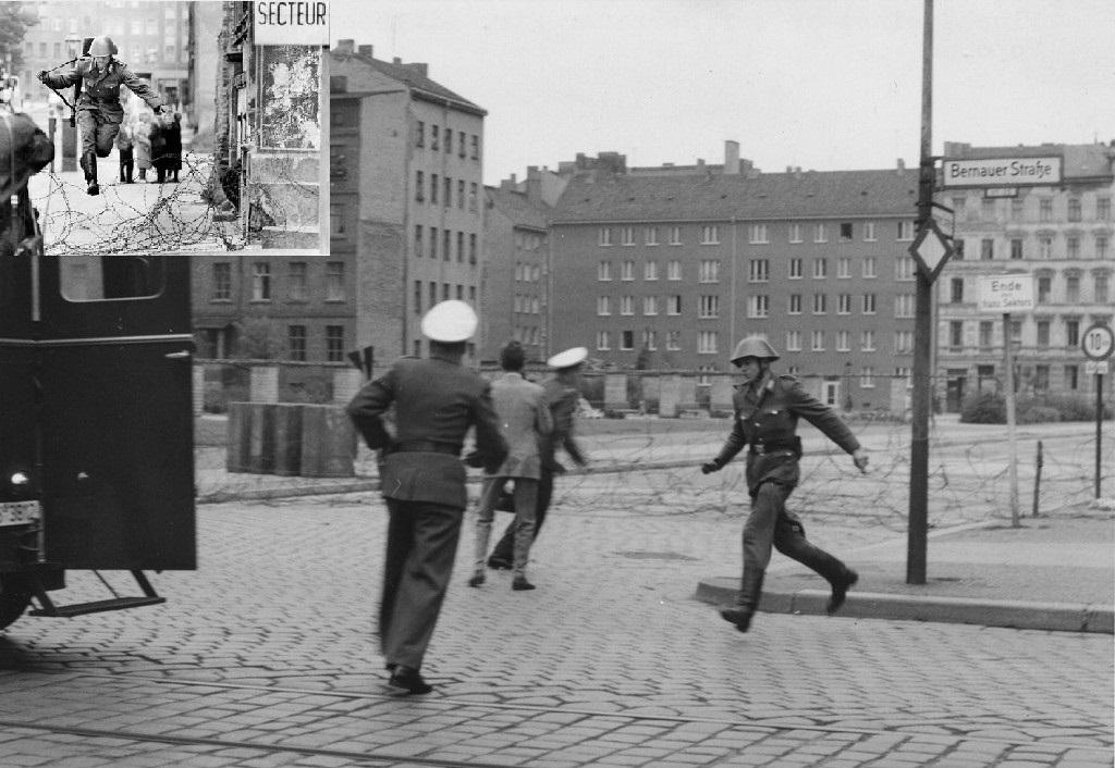 1961_08_aug_bernauer_stra_e_der_ddr-grenzpolizist_conrad_schumann_rennt_nach_seinem_sprung_zu_einem_streifenwagen_der_west-berliner_polizei_cr.jpg
