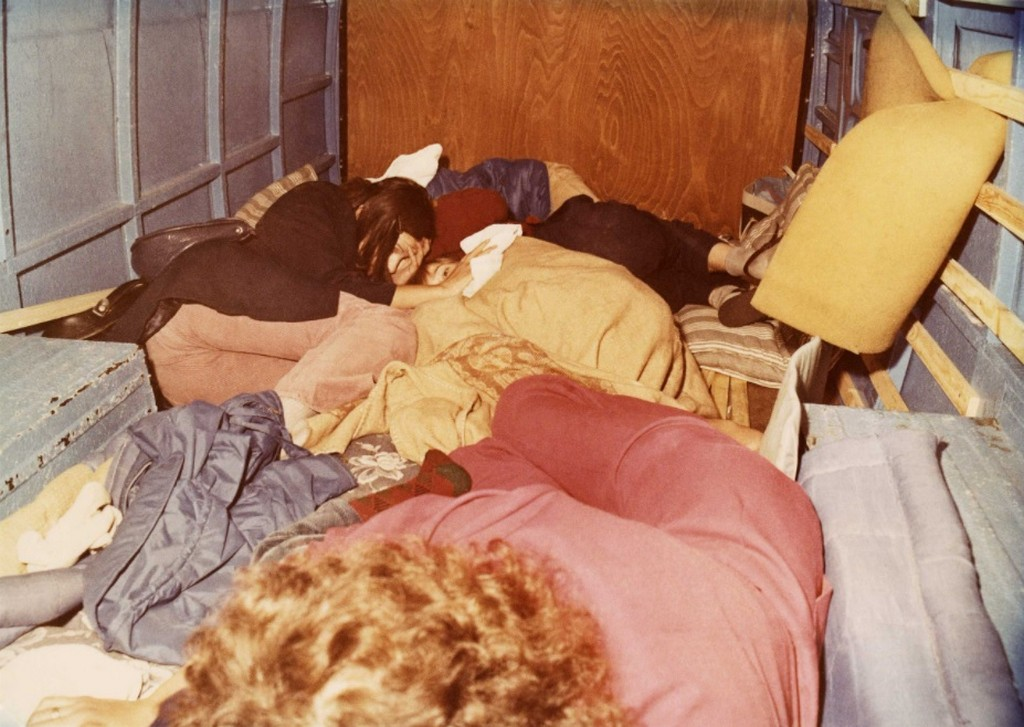 1972_failed_attempt_with_family_in_a_brd-van.jpg