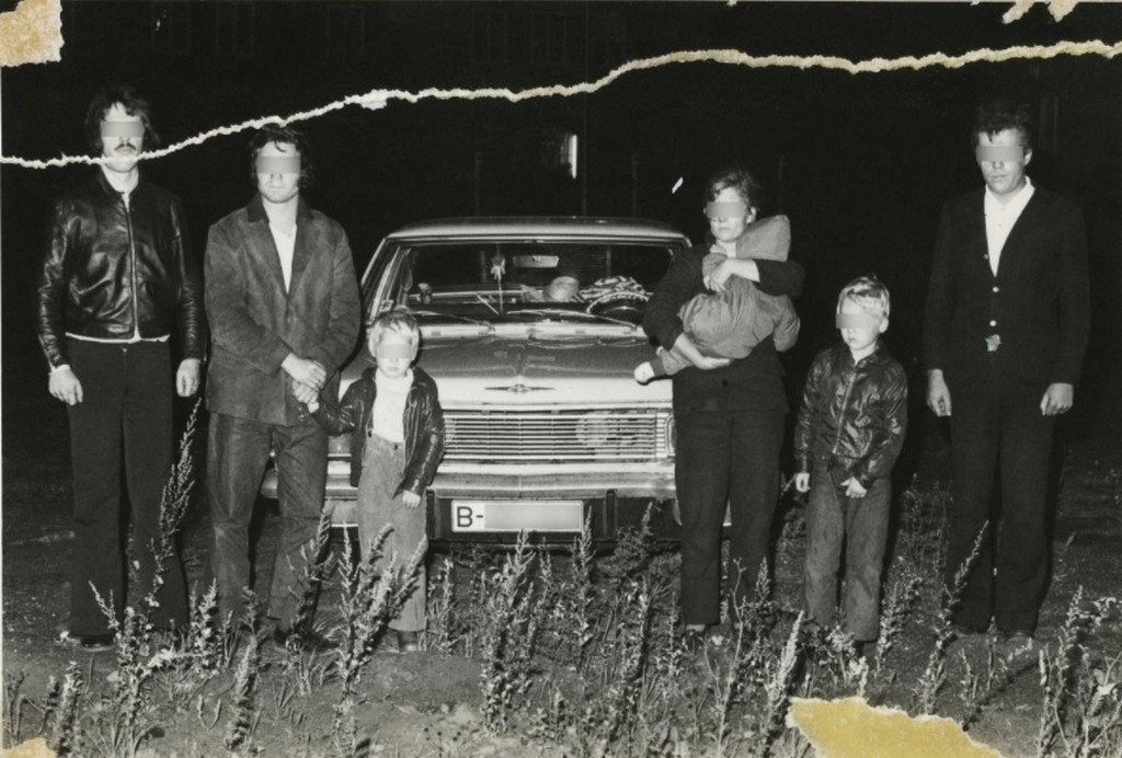 1973_szeptember_east_german_family_and_their_west_berlin_escape_helpers_oliver_mierendorf_and_karlheinz_hetschold_after_a_failed_smuggling_attempt_in_an_opel_admiral.jpg
