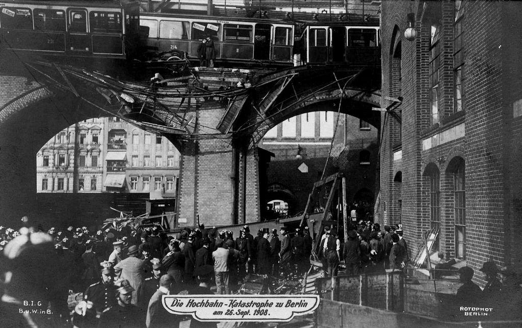 1908_berlin_kreuzberg_katastrophe_hochbahn_ungluck.jpg