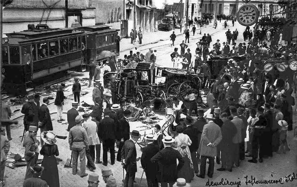 1914_junius_28_ferenc_ferdinand_elleni_merenylet_helyszine.jpg