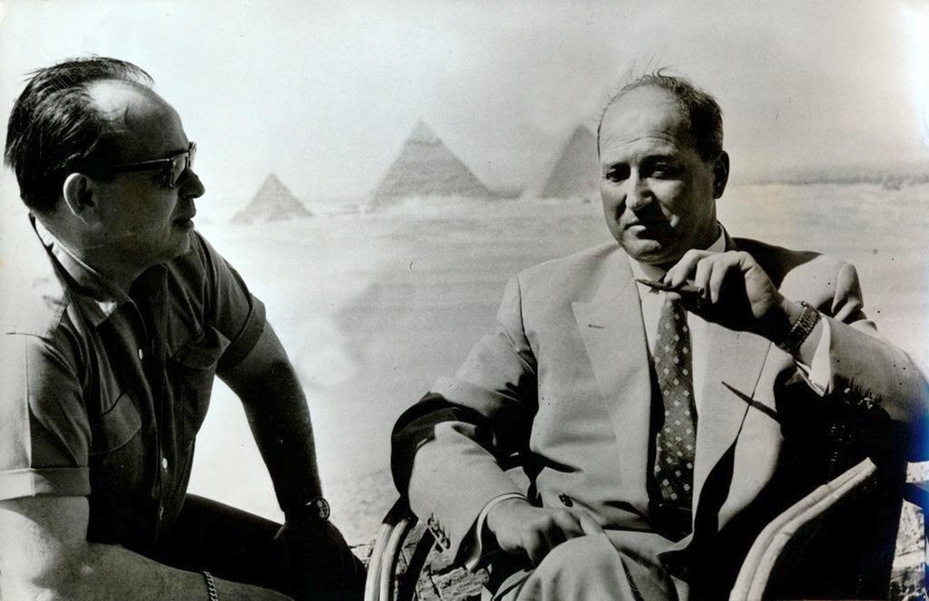 1964_hans_walter_zech-nenntwich_german_waffen_ss_deserter_giza_egypt.jpg