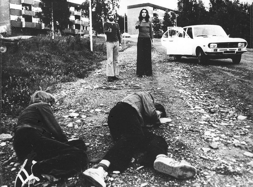1973_a_reconstruction_of_the_murder_of_ahmed_bouchiki_in_lillehammer_in_1973_the_murder_was_one_of_the_biggest_losses_in_the_israeli_intelligence_organization.jpg