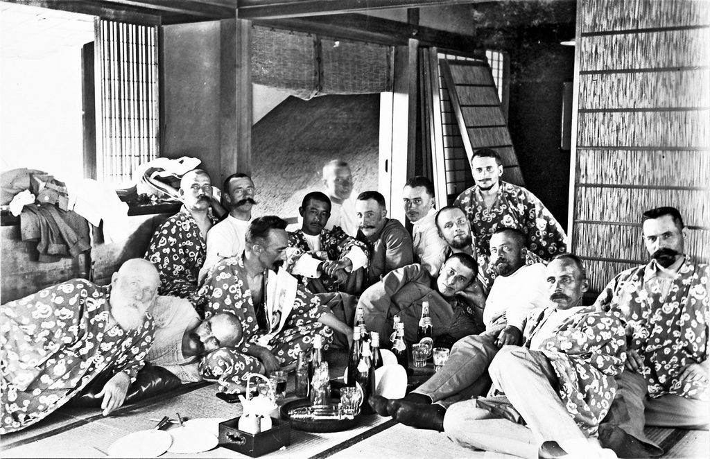 1905_russian_prisoners_of_war_during_the_russo-japanese_war_at_the_d_go_onsen_hot_spring_building_in_matsuyama_ehime_prefecture_japan.jpg