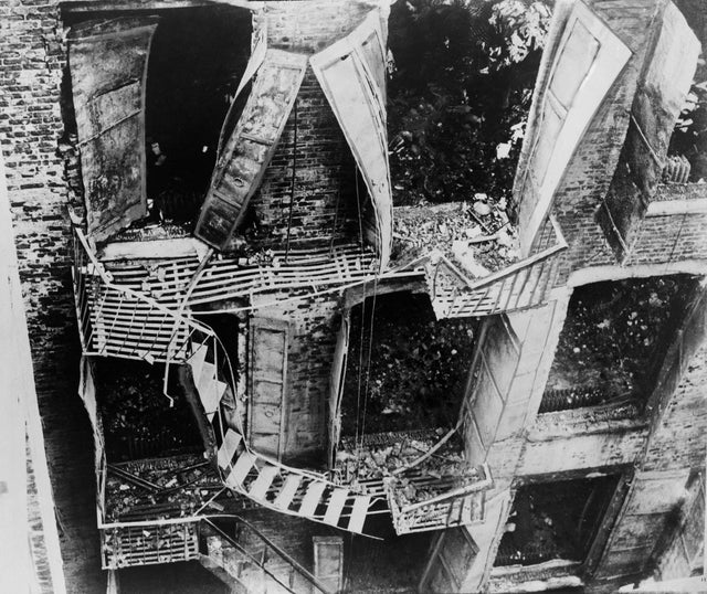 1911_the_asch_building_s_single_fire_escape_collapsed_under_the_weight_of_fleeing_workers_and_the_heat_of_the_fire_the_triangle_shirtwaist_factory_fire_resulted_in_78_injuries_and_146_fatalities_ny.jpg