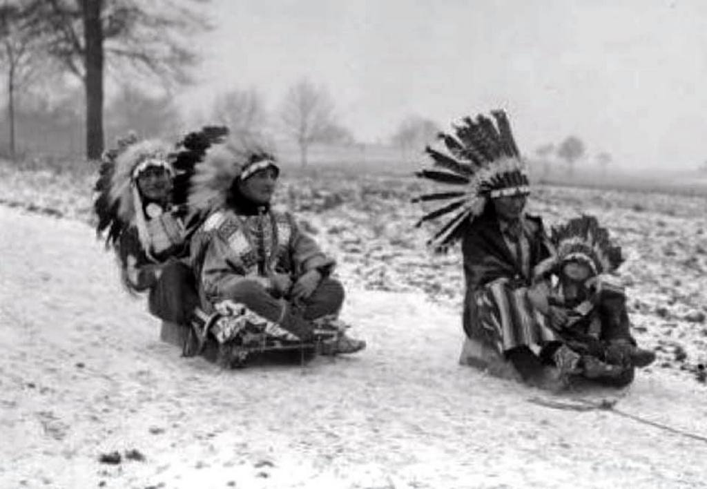 1926_january_sioux_indians_going_for_a_toboggan_ride.jpg