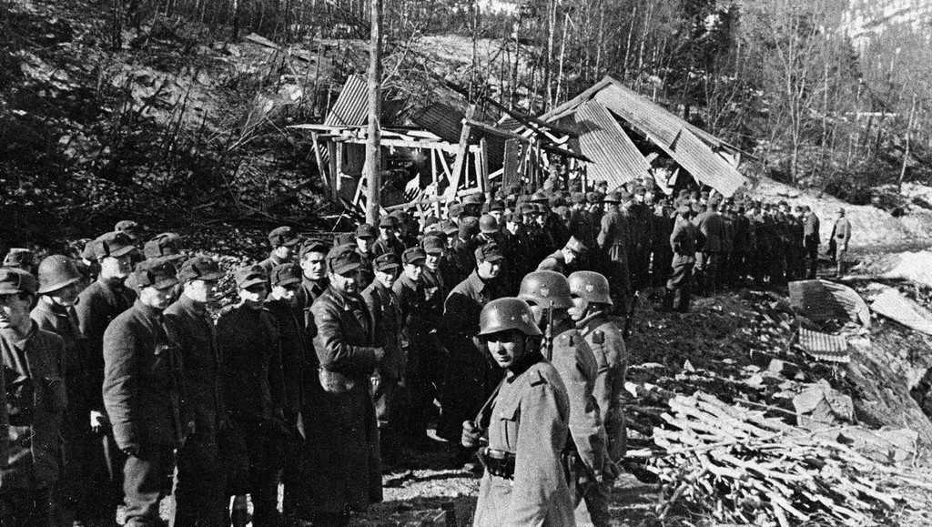 1940_norwegian_soldiers_surrendering_to_the_german_army_after_26_days_of_defending_hegra_fortress.jpg