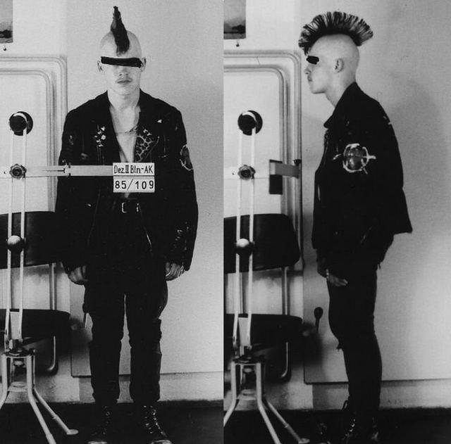 1985_a_punk_interrogated_by_the_east_german_secret_police.jpg