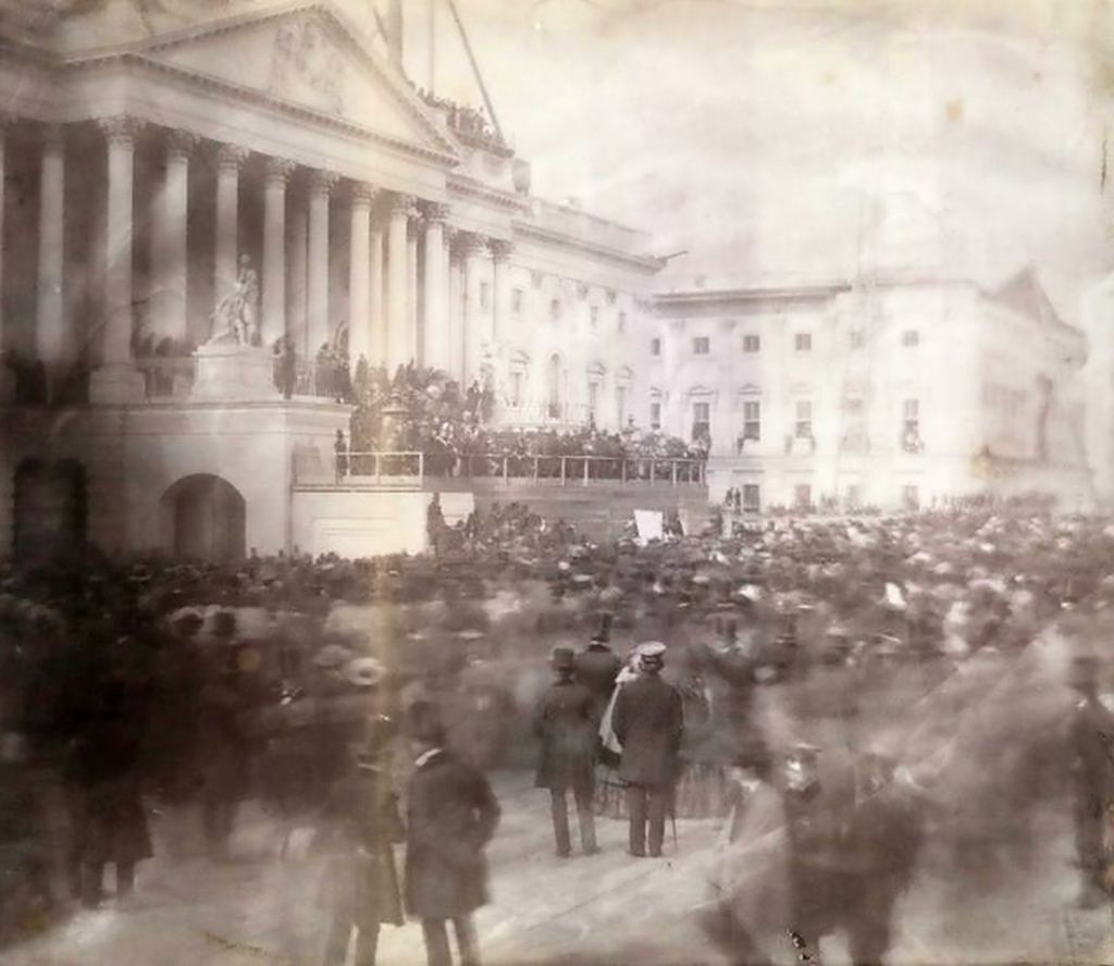 1857_the_first_photograph_ever_taken_of_a_presidential_inauguration_inauguration_of_james_buchanan.jpg