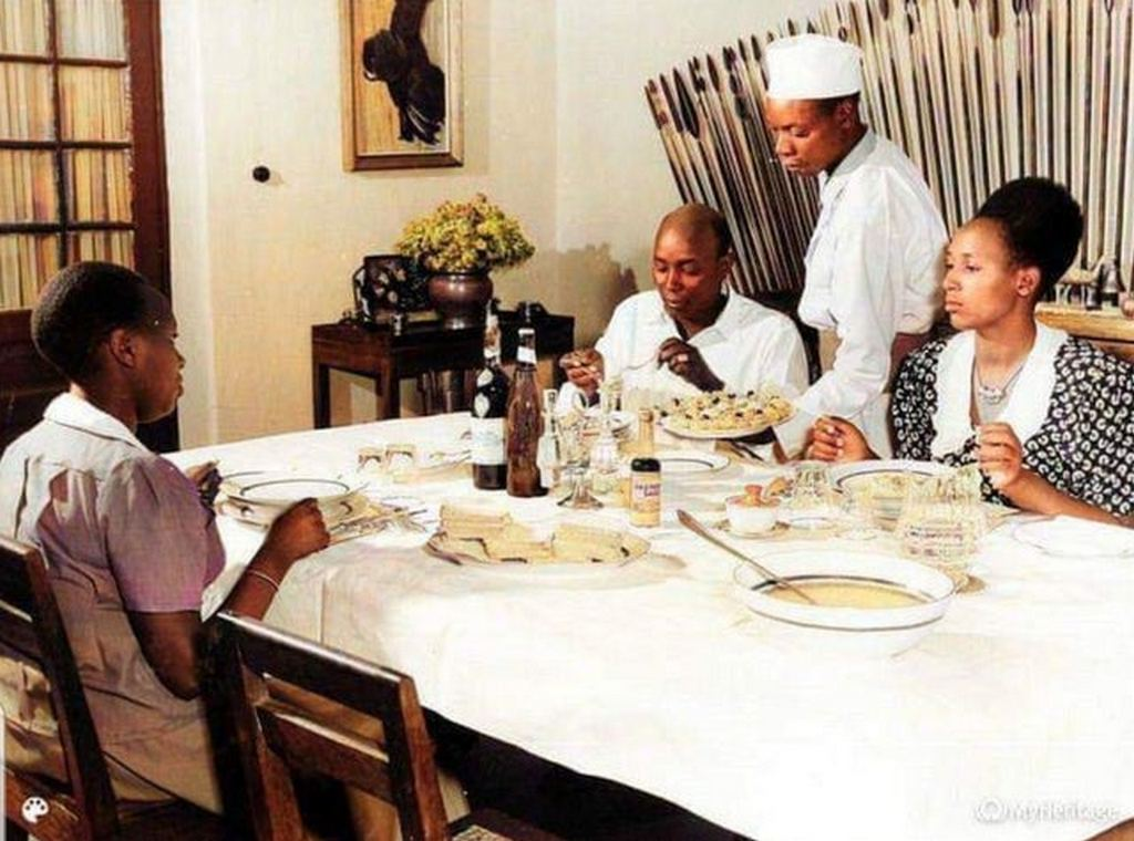 1948_king_mwambutsa_iv_bangiricenge_and_queen_baramparaye_of_burundi_breakfast.jpg