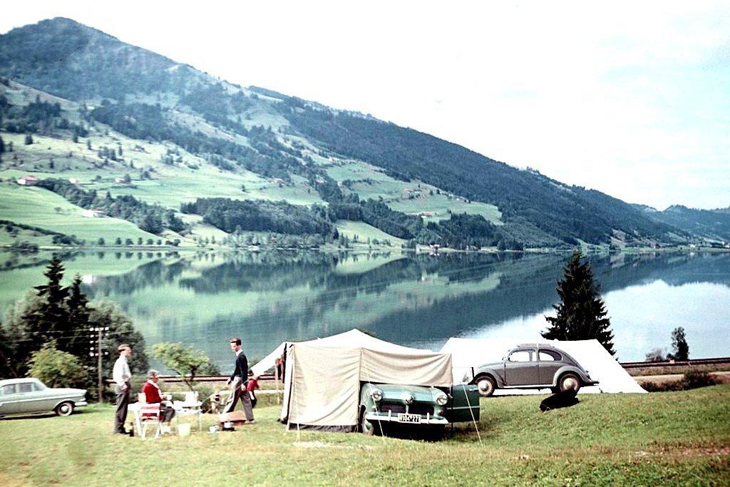 1950-es_evek_camping_in_germany.jpg