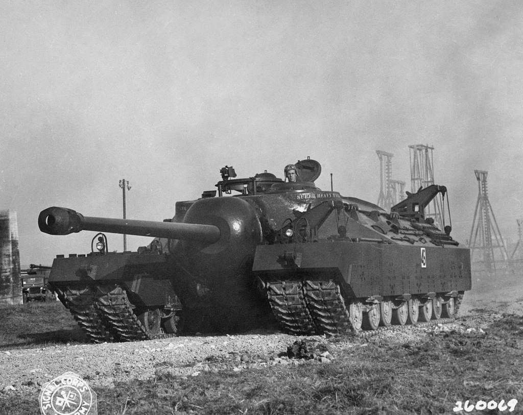 1946_t28_super_heavy_tank_in_aberdeen.jpg