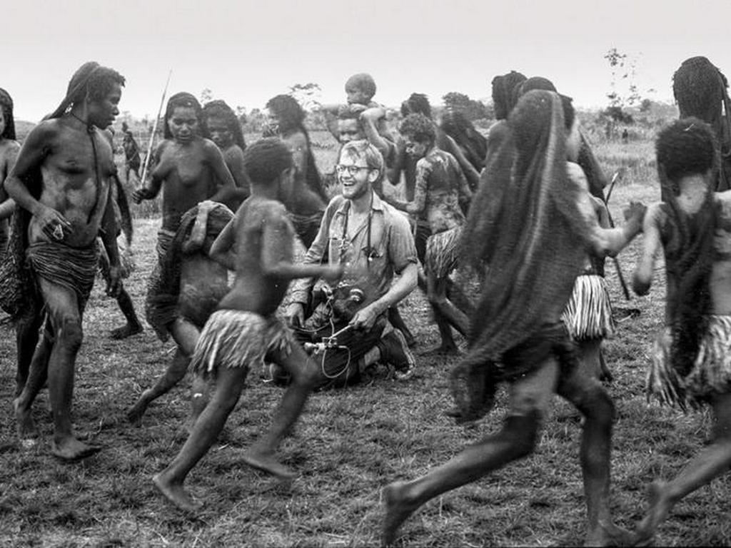 1960_michael_rockefeller_neprajzkutatot_nagy_valoszinuseggel_vademberek_ettek_meg_papua_uj-guineaban.jpeg