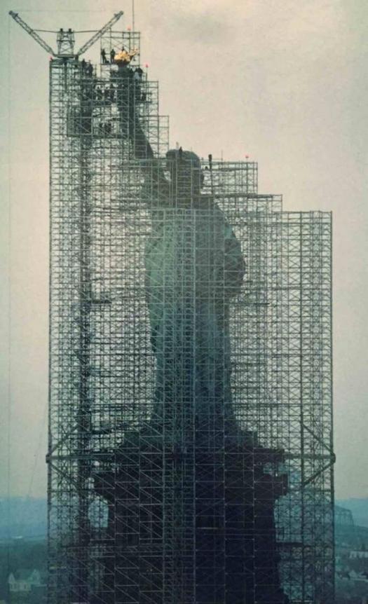 1984_a_szabadsag-szobor_helyreallitasa_new_york.jpeg