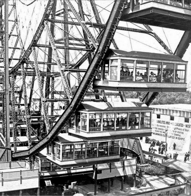 1893_oriaskerek_a_columbus_vilagkiallitason_chicago.jpeg