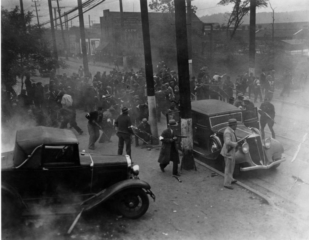 1933_zavargasok_ambridge-ben_pennsylvania.png