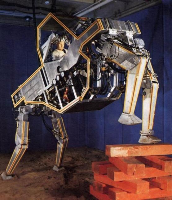 1965_ge_katonai_walker_prototipusa.jpeg
