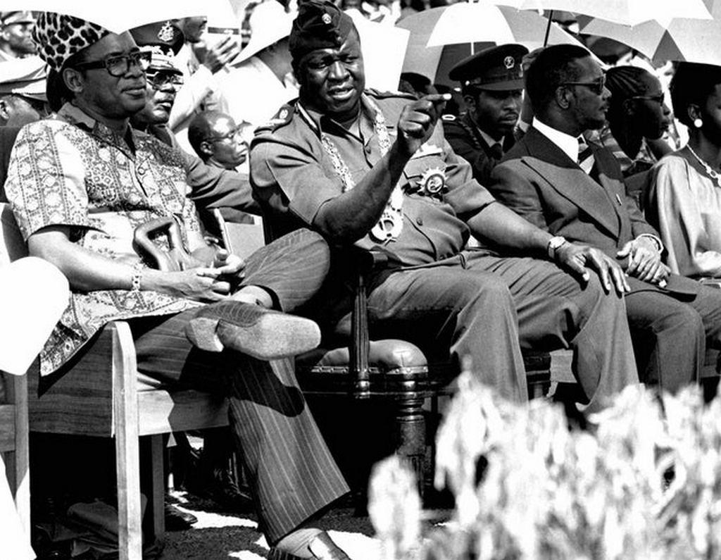 1976_mobutu_sese_seko_of_za_re_idi_amin_dada_of_uganda_and_jean-bedel_bokassa_of_the_central_african_republic_sit_together.jpg