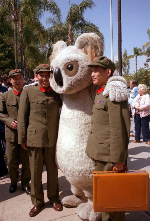 1980_delegation_members_from_the_people_s_republic_of_china_at_the_san_diego_zoo_california_usa.jpg