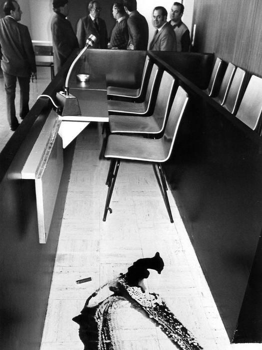 1980_marianne_bachmeier.jpg