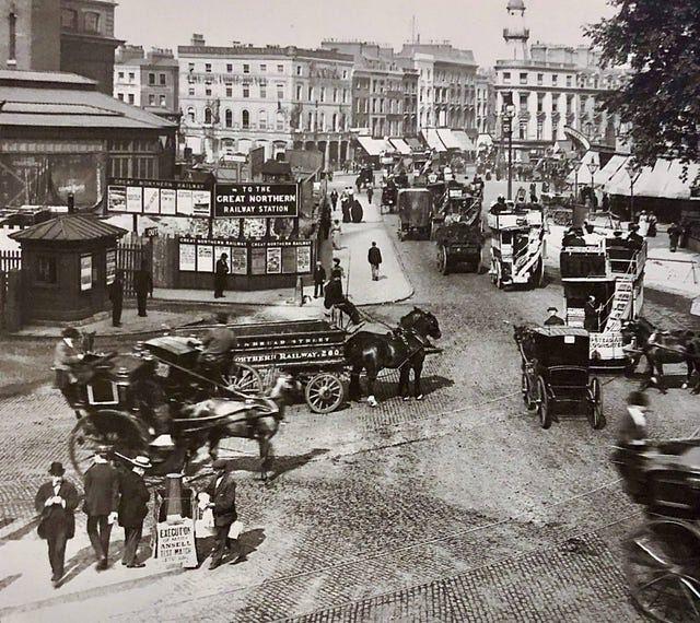 1899_kings_cross_london.jpg