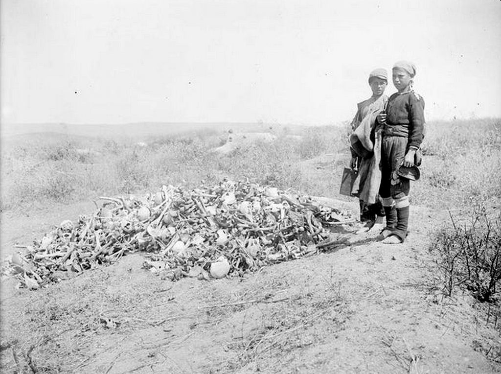 1919_greek_boys_stand_by_the_bones_of_fallen_soldiers_from_the_1915_gallipoli_campaign_they_have_collected_anzac_cove_cr.jpg