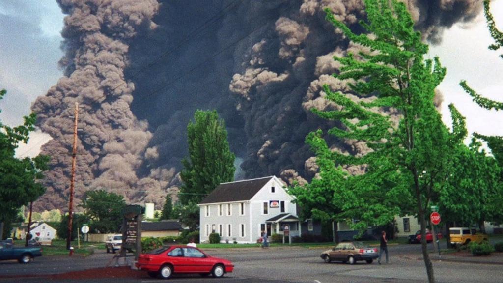 1999_pipeline_explosion_bellingham_usa.jpg