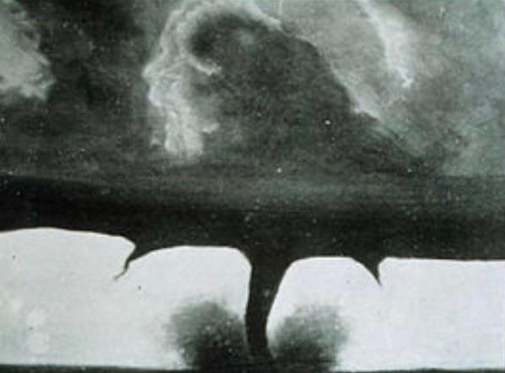 1884_oldest_known_photograph_of_a_tornado_in_1884_south_dakota.jpg
