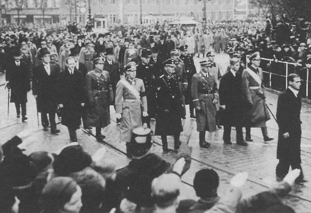 1937_16_year_old_prince_philip_circled_is_pictured_with_relatives_wearing_nazi_uniforms_at_his_sister_cecile_s_funeral_in_germany1.jpg