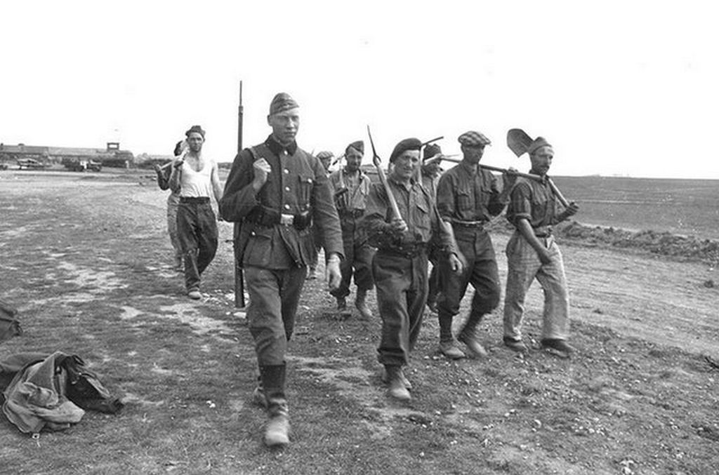 1942_operation_todt_forced_pow_labourers_on_jersey.jpg