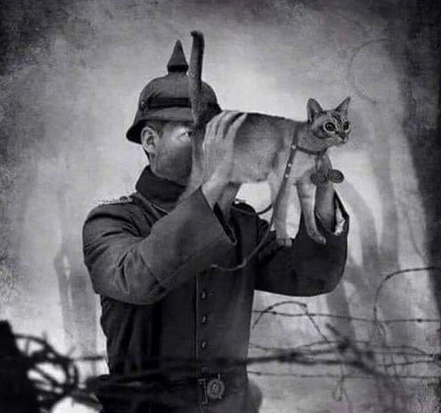 1917_the_original_night_vision_goggles_cr.jpg