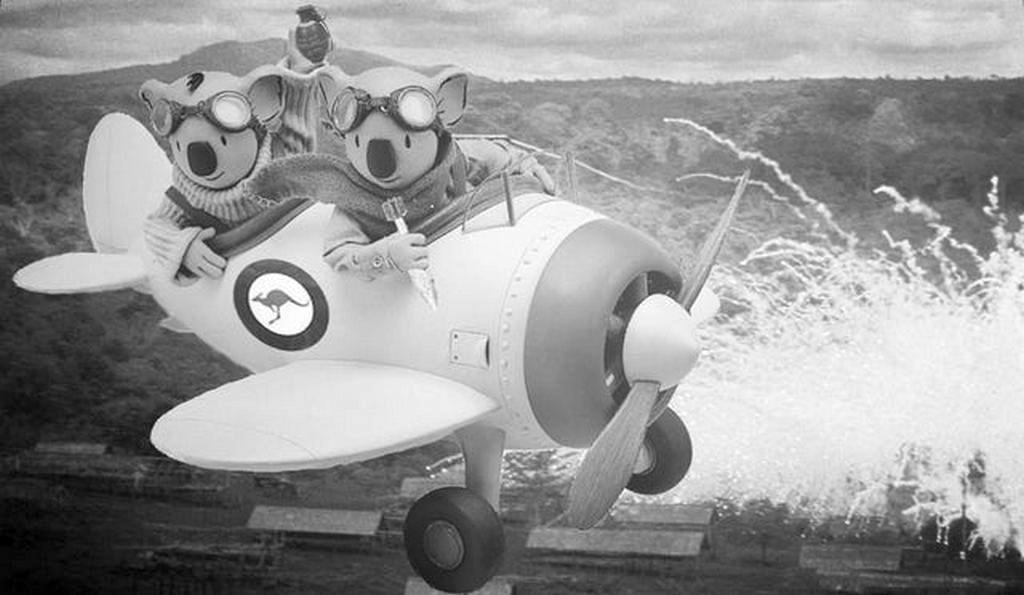 1968_infamous_koala_brothers_above_north_vietnam_circa_1968.jpg