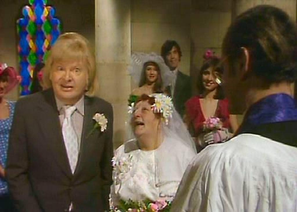 1987_uk_prime_minister_boris_johnson_weds_first_wife_allegra_mostyn-owen.jpg