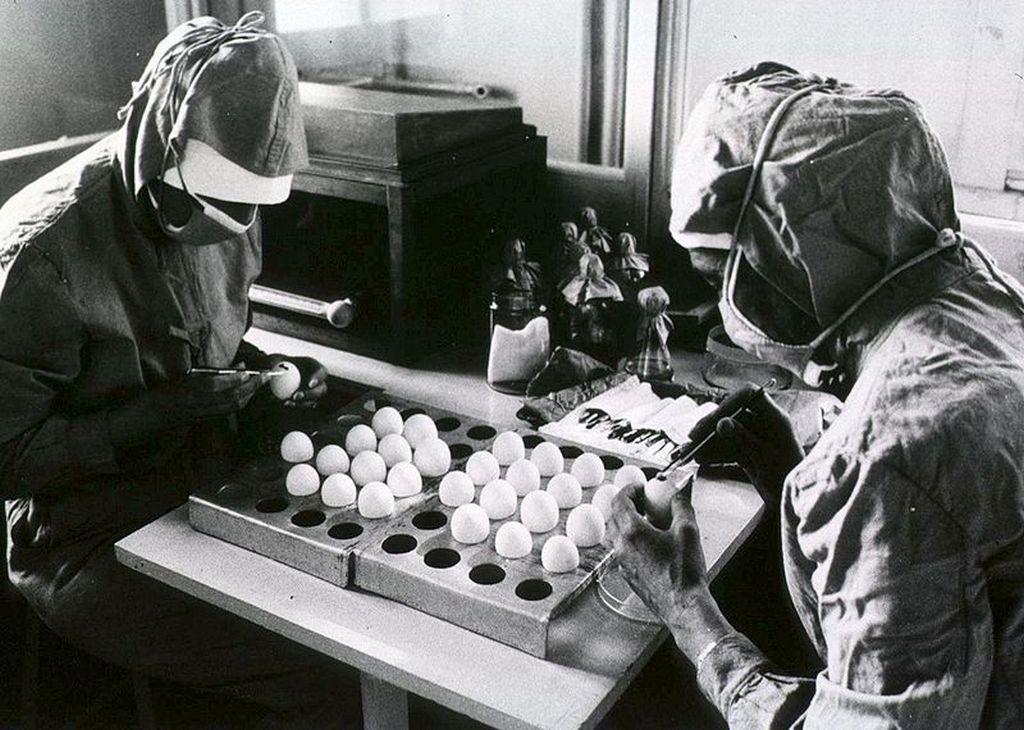 1988_chess_in_north_korea.jpg