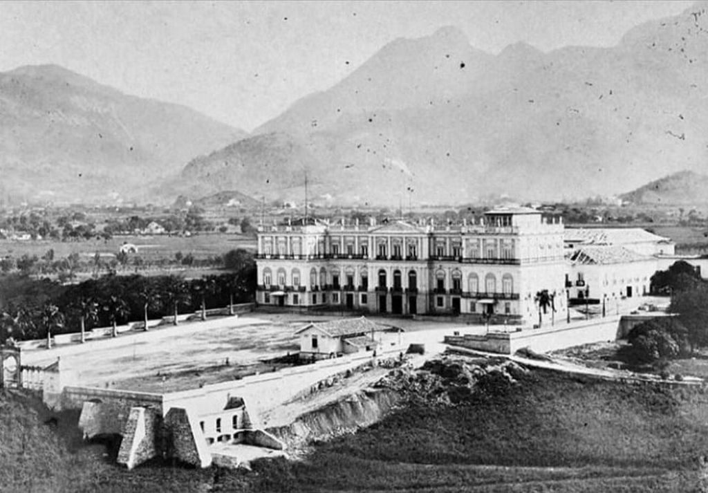 1887_s_o_cristov_o_palace_1887_was_used_by_the_brazilian_imperial_family_from_1822_to_1889.jpg