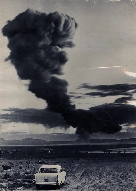 1957_the_aftermath_of_an_atomic_bomb_test_at_yucca_flats_nevada_operation_plumbbob.png