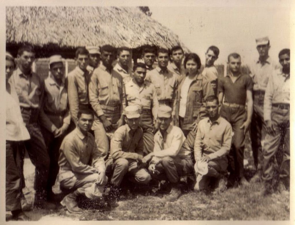 1967_staff_and_inmates_of_a_umap_in_revolutionary_cuba_treatment_centers_for_discordant_elements_of_cuban_society_such_as_pacifists_religious_liberals_and_homosexuals.jpg