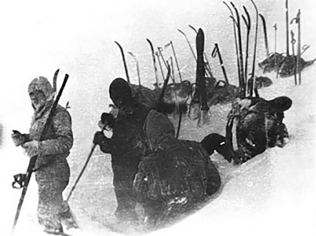 1959_utolso_foto_a_gyatlov_incidensben_meghalt_szovjet_turazokrol.jpg