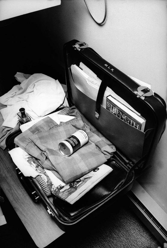 1968_martin_luther_king_s_open_packed_suitcase_as_it_was_found_in_room_306_of_the_lorraine_motel_in_memphis_after_his_assassination.jpg