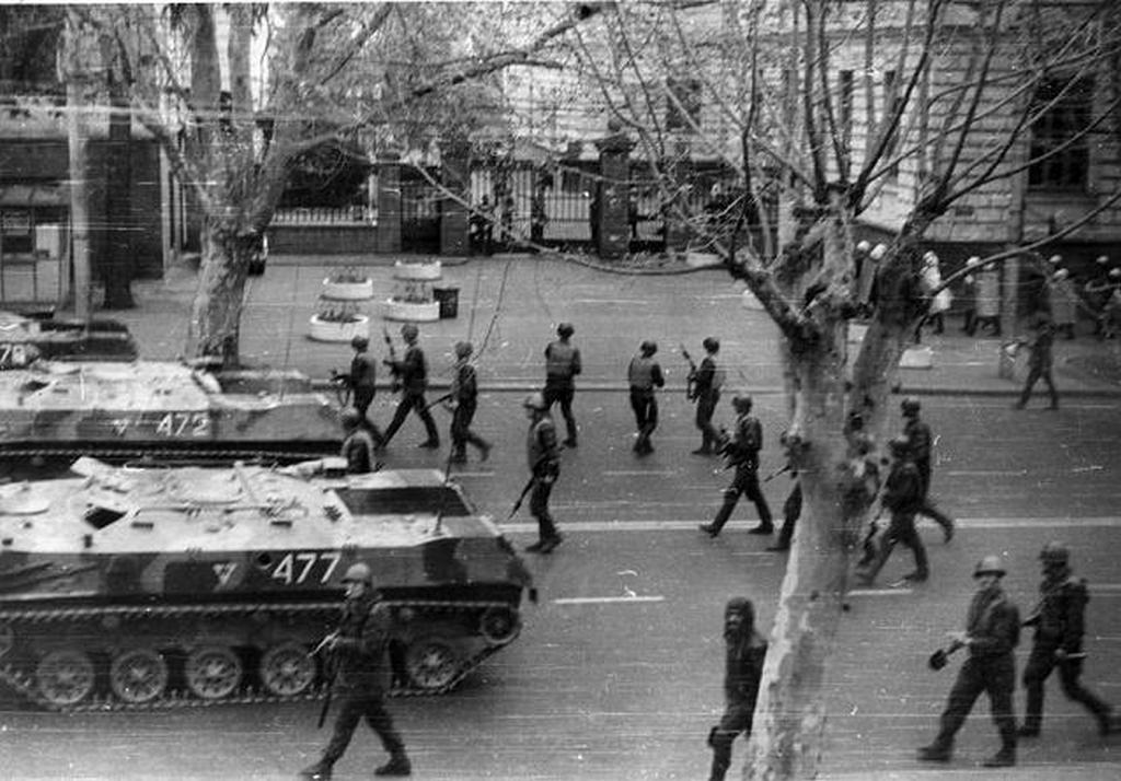1989_the_april_9_tragedy_or_tbilisi_massacre_refers_to_the_events_when_an_anti-soviet_demonstration_on_central_rustaveli_avenue_was_dispersed_by_the_soviet_army_resulting_in_21_deaths.jpg