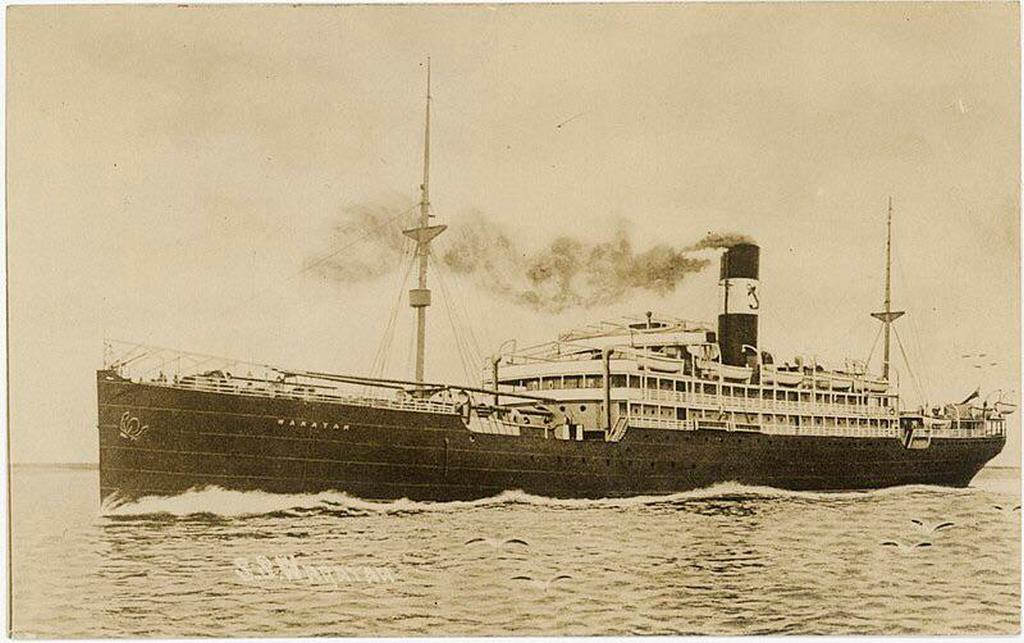 1909_ss_waratah_disappeared_en_route_fr_durban_to_cape_town_to_this_day_the_ship_and_her_211_passengers_and_crew_have_never_been_found_and_the_cause_of_her_sinking_remains_unknown.jpg