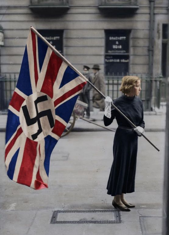 1937_a_member_of_the_british_union_of_fascists.jpg