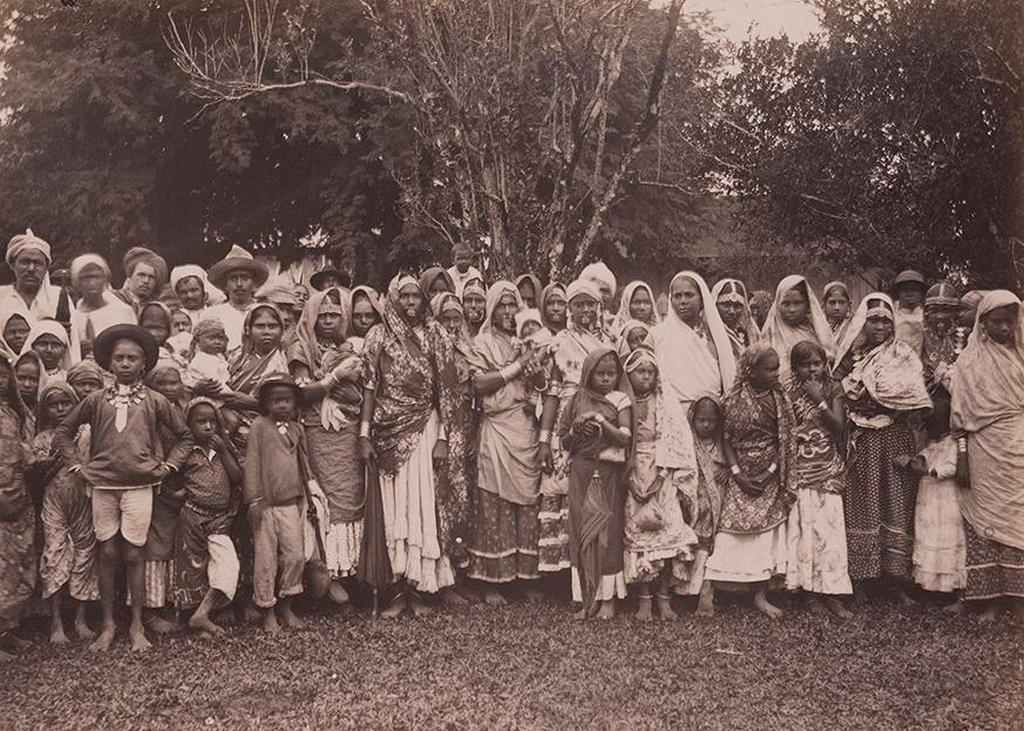 1890_indentured_servants_from_india_in_trinidad_tobago.jpg
